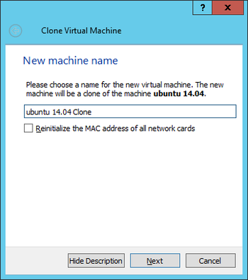 2012 r2 windows VirtualBox 26.png