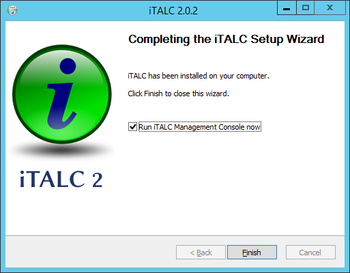 2012 r2 windows server client server italc installation 6.png