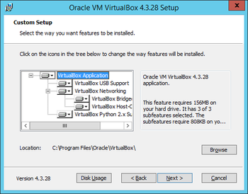 2012 r2 windows VirtualBox 2.png