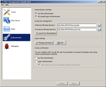 2008 r2 windows server client italc configuration 2.png