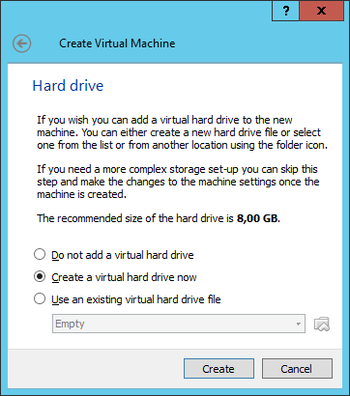 2012 r2 windows VirtualBox 9.png