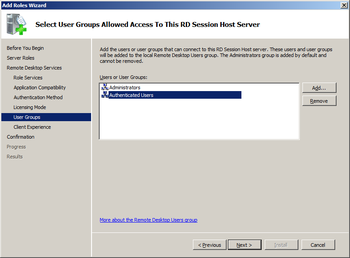 2008 r2 windows install rd session host 8.png
