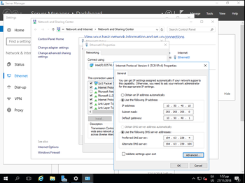 2016 windows installation network settings-DNS.png