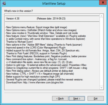 2012 r2 windows IrfanView 2.png