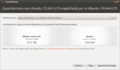 12.04.3 ubuntu install keep linux choose size.png