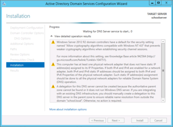 2012 r2 windows domain controller 24.png