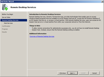 2008 r2 windows install rd session host 3.png