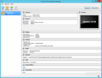 2012 r2 windows VirtualBox 17.png