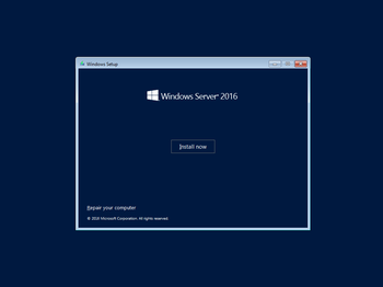2016 windows installation 3b.png