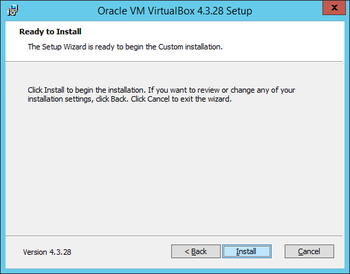 2012 r2 windows VirtualBox 4.png