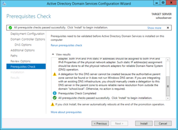 2012 r2 windows domain controller 23.png