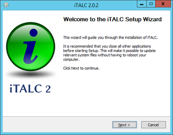 2012 r2 windows server client server italc installation 1.png
