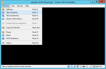 2012 r2 windows VirtualBox 23.png