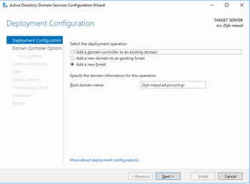 2016 windows domain controller 14a.png