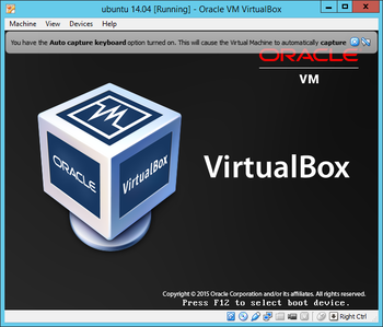 2012 r2 windows VirtualBox 20.png