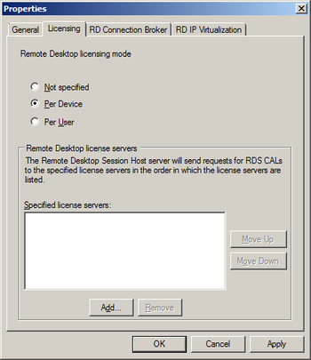2008 r2 windows enable rd session host 3.png