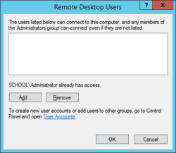 2012 r2 windows remote desktop 4.png