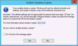 2012 r2 windows shadow copies 4.png