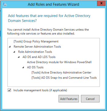 2012 r2 windows domain controller 7.png