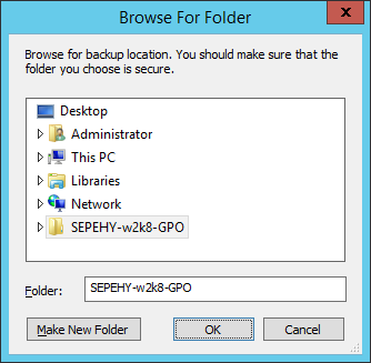 2012 r2 windows server client group policies 14.png