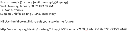 Ltsp-success-story.png