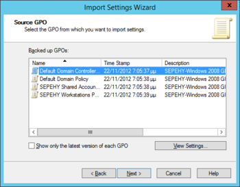 2012 r2 windows server client group policies 16.png