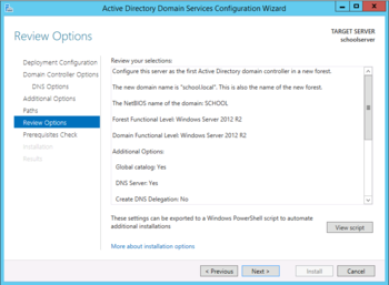 2012 r2 windows domain controller 21.png