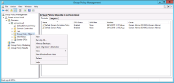 2012 r2 windows server client group policies 4.png