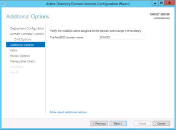 2012 r2 windows domain controller 19.png