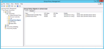 2012 r2 windows server client group policies 1.png