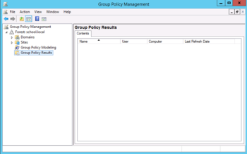 2012 r2 windows server client group policies 3.png