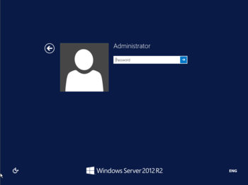 2012 r2 windows installation 11.png