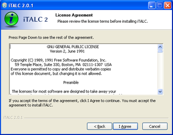 Other windows server client client italc installation 2.png