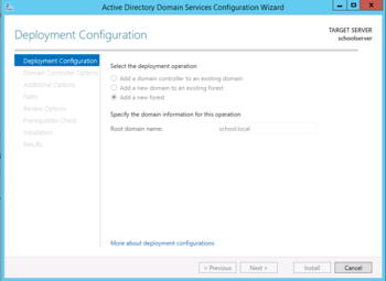 2012 r2 windows domain controller 15.png
