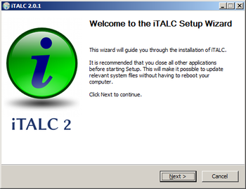 2008 r2 windows server client server italc installation 1.png