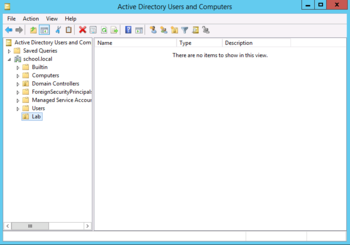 2012 r2 windows active directory creation5.png