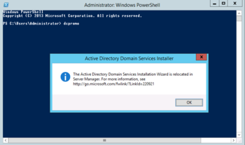2012 r2 windows domain controller 1.png
