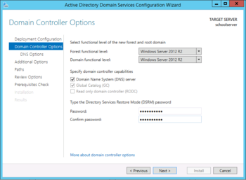 2012 r2 windows domain controller 17.png