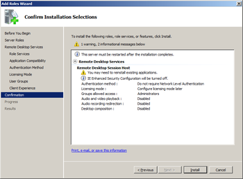 2008 r2 windows install rd session host 10.png