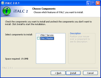 Other windows server client client italc installation 4.png