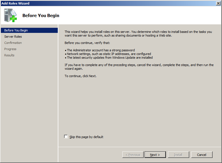 2008 r2 windows install rd session host 1.png