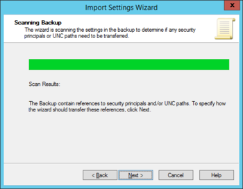 2012 r2 windows server client group policies 17.png