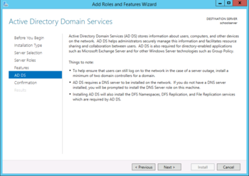 2012 r2 windows domain controller 10.png