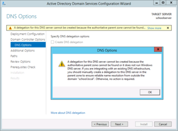 2012 r2 windows domain controller 18.png