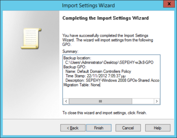 2012 r2 windows server client group policies 19.png