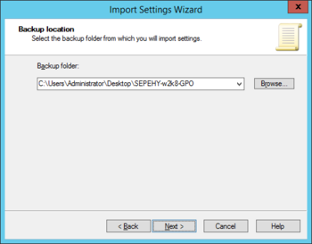 2012 r2 windows server client group policies 15.png