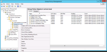 2012 r2 windows server client group policies 7.png