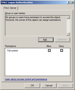 2008 r2 windows server client italc configuration 3.png