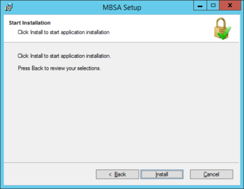 2012 r2 windows MBSA 5.png