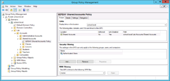 2012 r2 windows server client group policies 9.png